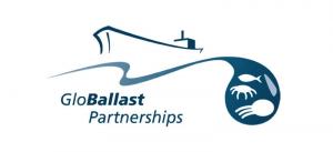 Globallast-Partnerships-1-300x137