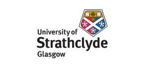 University-of-Strathclyde1-white-2-300x131
