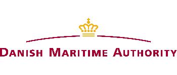 danish-maritime-auth1