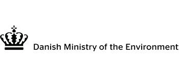 danish-ministry