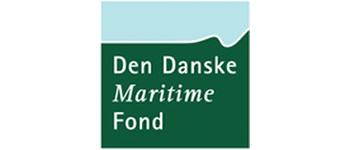 danske-maritime-fond1