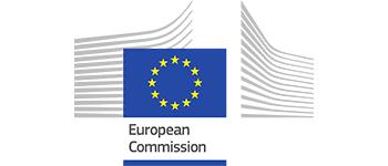 european-comission1