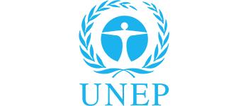 unep-logo1